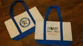 Tote Bags in Hinesville, Georgia