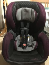 Evenflo SureRide DLX Convertible Car Seat in Fort Belvoir, Virginia