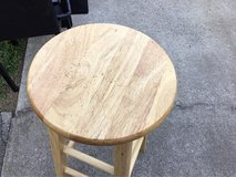 3 Stools in Fort Campbell, Kentucky