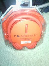 Headphones Brand  Nakamichi in Dickson, Tennessee