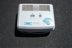 SMALL HOLMES AIR PURIFIER / ONIZAR in Naperville, Illinois