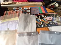 scrapbooking starter kit in Elgin, Illinois