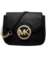 MICHAEL Michael Kors Fulton Small Crossbody in Barstow, California