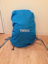 Thule backpack Rain Cover in Okinawa, Japan