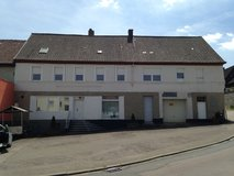 SALE: Large and versatile property available in Rammelsbach! in Ramstein, Germany