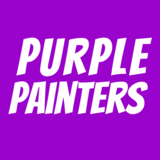 Purple Painters - Outstanding Results at a Fantastic Price! in Fort Campbell, Kentucky