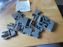 9pc replacement buckle set in Fort Campbell, Kentucky