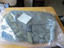 medical equipment supply bag new in Fort Campbell, Kentucky