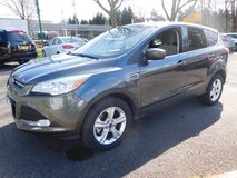 2016 Ford Escape SE AWD (S2394) in Baumholder, GE