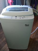 Portable Washer in Beaufort, South Carolina