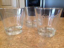 Drinking Glass Sets in Houston, Texas