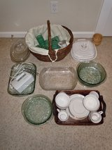 Miscellaneous Kitchen Items in Fort Lewis, Washington