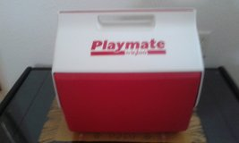Igloo 16 Qt. Playmate cooler. in Alamogordo, New Mexico
