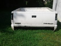 chevy s10 bed frame in Fort Knox, Kentucky