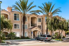 Beautiful 3BR Condo! Near Base! in Miramar, California
