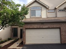 Oakhurst North Townhouse for sale in Bolingbrook, Illinois