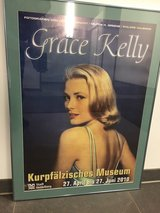 Grace Kelly Museum Photo in Wiesbaden, GE