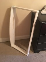 Changing Table Attachment in Beaufort, South Carolina
