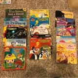 kids paper books in Joliet, Illinois