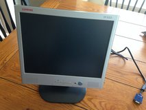 "Compaq 15"" Montior in Lawton, Oklahoma"