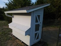 Chicken Coop for Sale in Fort Riley, Kansas