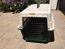 Dog Kennel, portable in San Clemente, California