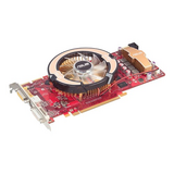 ASUS EAH3870 Graphics Card in Wiesbaden, GE