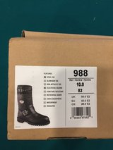 Red wing boots NWB in Joliet, Illinois