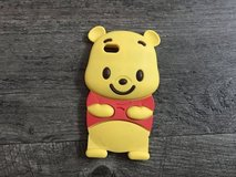 Winnie the Pooh IPhone 5s case in Orland Park, Illinois