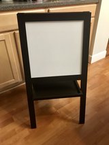 Cosco Toddler Easel in Watertown, New York