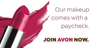 10 Easy Steps to Running an Avon Business in Camp Lejeune, North Carolina