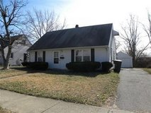 House for Sale in Wright-Patterson AFB, Ohio