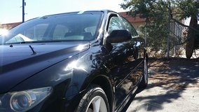 Auto Detailing in Yucca Valley, California