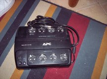APC UPS ES-700 220V REDUCED!!! in Ramstein, Germany