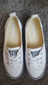 Original Converse Allstars, size 37 in Ramstein, Germany