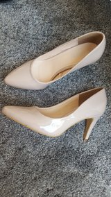 Beautiful Shoes by Cityline, Size 36 in Ramstein, Germany