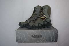 LOWA ZEPHYR GTX HI TF SAGE BOOT Brand New 135.00 in Houston, Texas