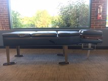 Chiropractic Adjustment Table in Glendale Heights, Illinois
