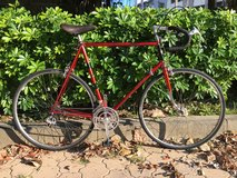 Vintage Motobecane Grand Jubile road bike (61 cm) in Okinawa, Japan