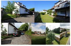 Large Family Home for sale in Miesau- Renovated in May 2017 in Ramstein, Germany