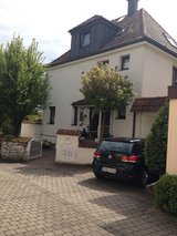 Single Family House in Schonaich 5 Minutes from Panzer in Stuttgart, GE