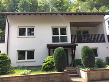Linden - great home in Ramstein, Germany
