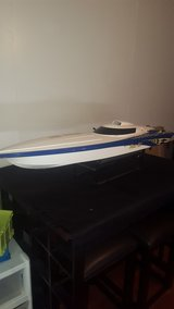 Custom built RIO 51 RC Boat in Camp Lejeune, North Carolina