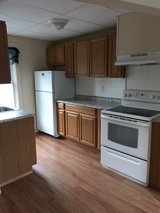 2 bedroom apartment in Watertown, New York