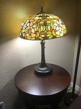 Quoizel  Tiffany Lamp in San Antonio, Texas