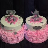 Baby Shower, Birthday, Wedding Cakes...Any Occasion in Fort Lewis, Washington