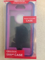 iPhone 6 case in St. Charles, Illinois