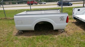 ford bed 1 ton in Cleveland, Texas