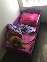toddler bed in Watertown, New York