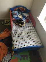 toddlerbed in Watertown, New York